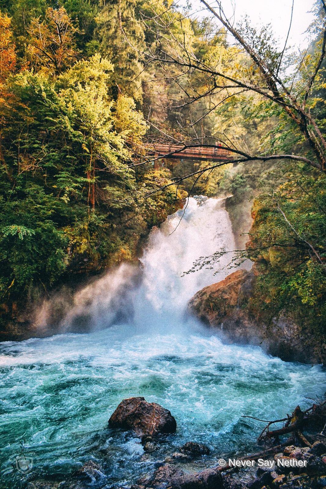 pictures of triglav national park